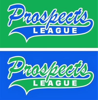 Prospects-1