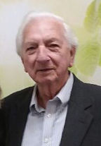 "William G. ""Bill"" Hollingsworth"