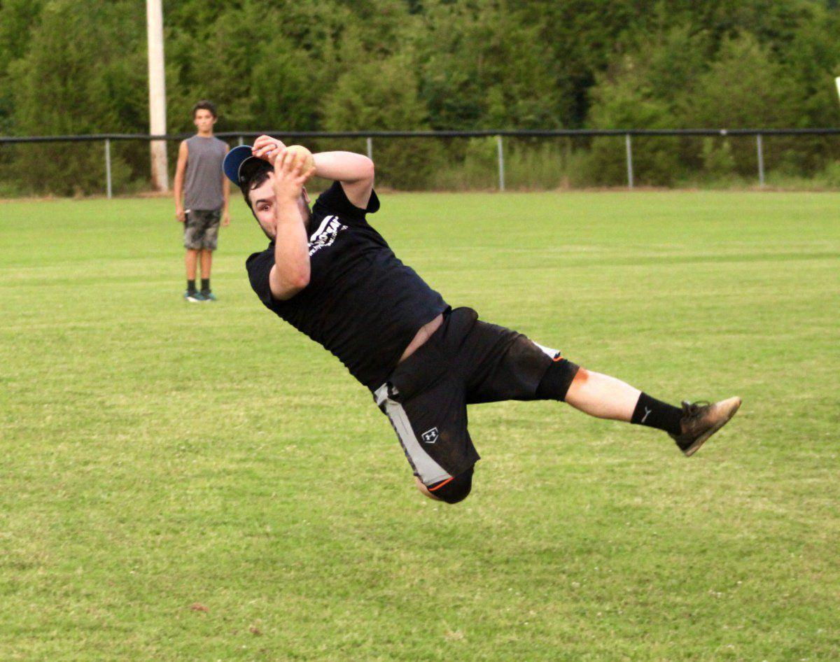 Hydro-Gear hits the field