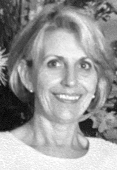 Judy C. Beshear Gray