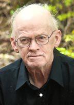 Gerald Loton Burchett