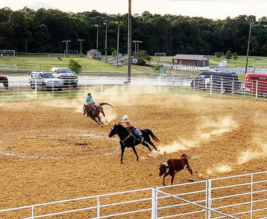 PRNNWS-10-07-20 WORKING COW HORSE SHOW_PIC3