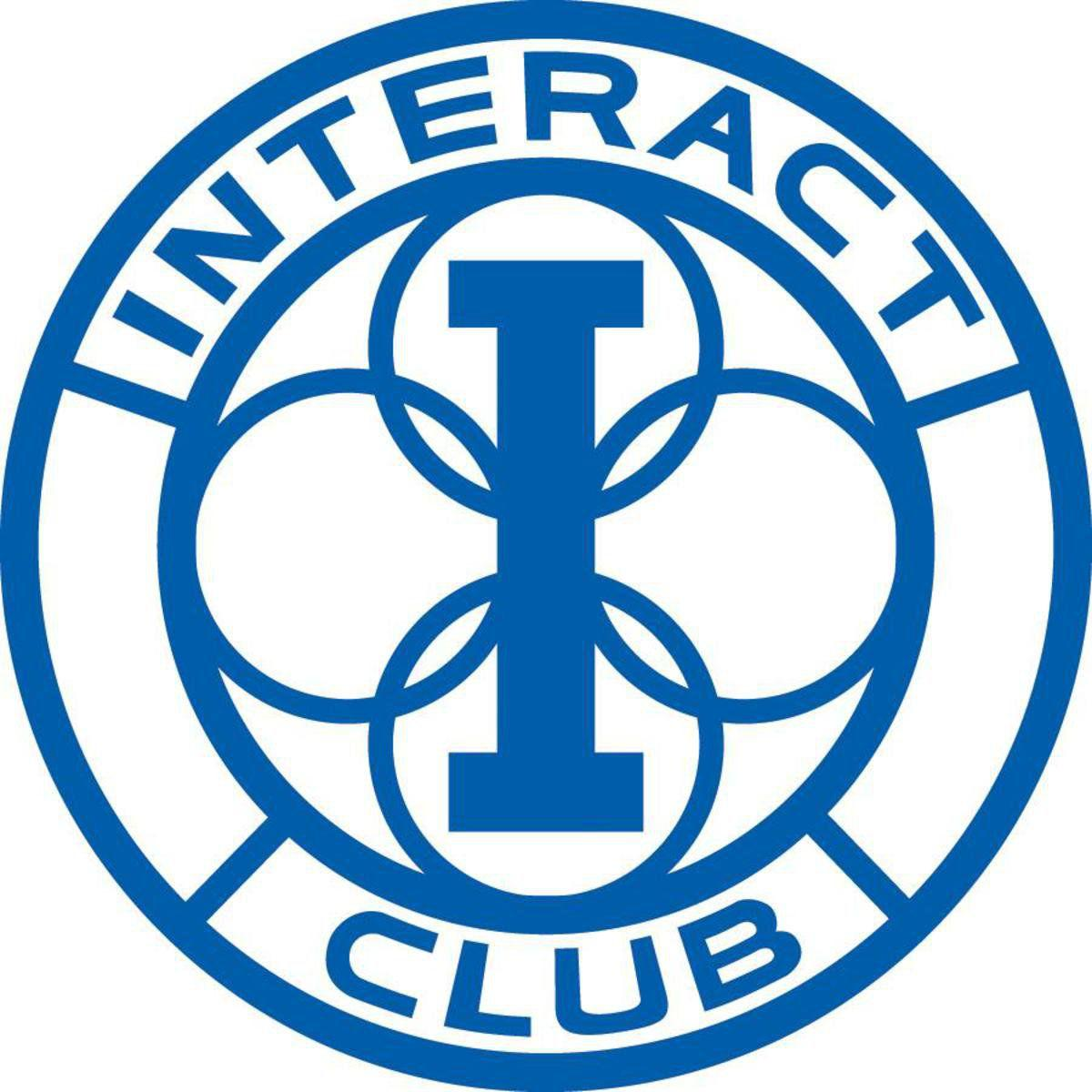 Service-oriented Interact Club launching in Caldwell County