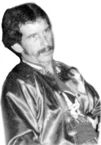 Joseph M. Holeman