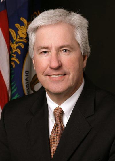 Princeton native returns to KyTC leadership role