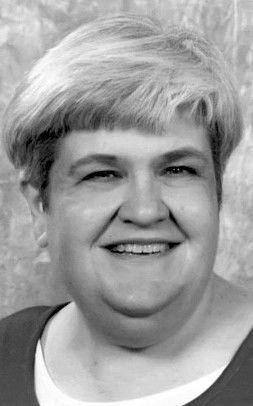 Sidney Kaye Ferguson