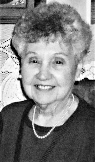 Jackie H. Hubbard