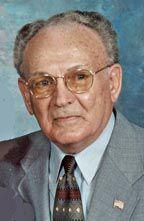 William Kenneth Wheeler