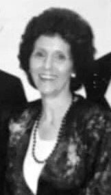 Mildred Thorp Beck