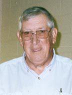 Gerald Thomas Igleheart