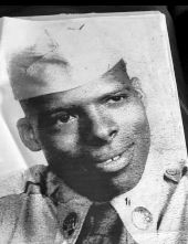 "Leroy ""Papaw"" Watkins"