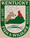 KY Fish & Wildlife