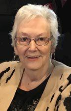 Anna Jo Frederick