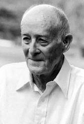 Roy Massey, Jr.