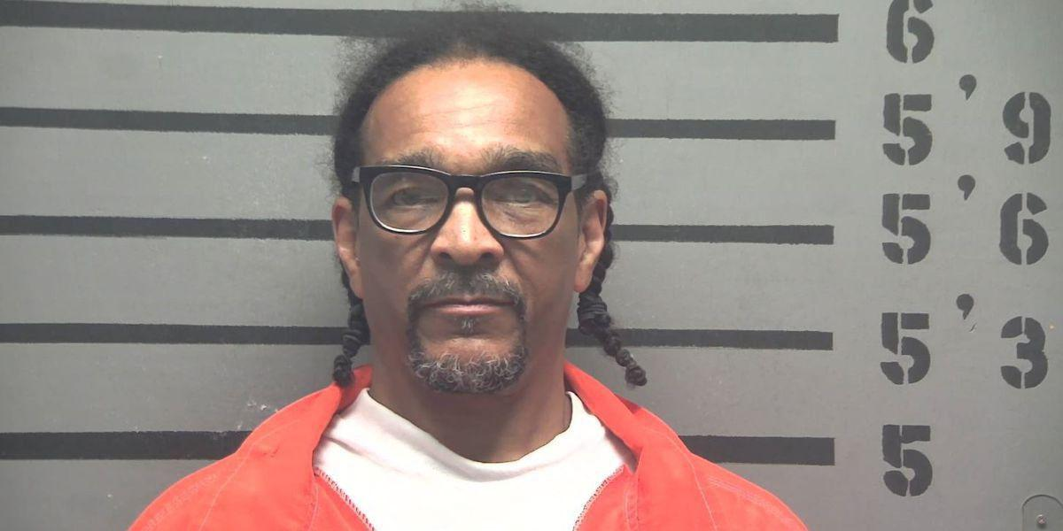 Convict to live out Kentucky sentence