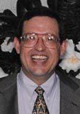 Jerry Wayne Wilson