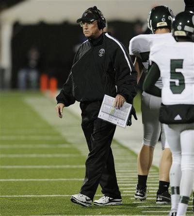 Lou  Trinity's Beatty named Ky  Coach of the Year | Sports