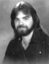 Christopher Dale Lane, Sr.