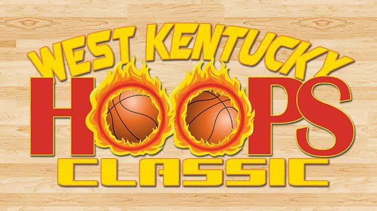 Hoops Classic Logo