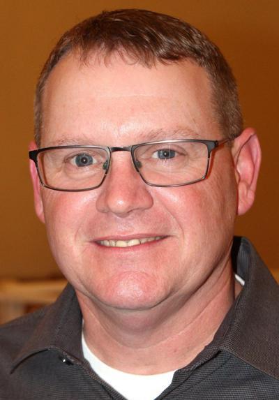 City hires former Eddyville chief