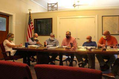 Fiscal Court votes yes to broadband services agreement