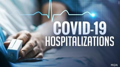 covid-19 hospitalizations patient MGN.jpg