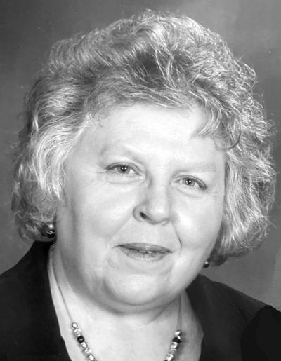 Wanda Merrick