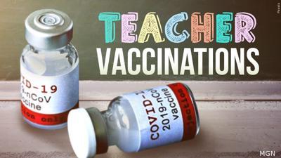 teacher vaccinations.jpg