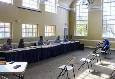 IDA accepts bid for U.S. 62 surplus property
