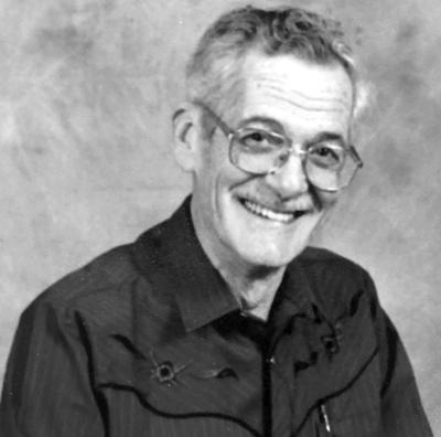 Newman Ray Board