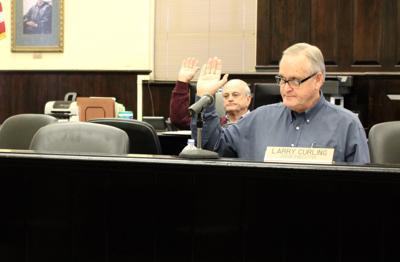 County officials prepare for COVID-19 possibility