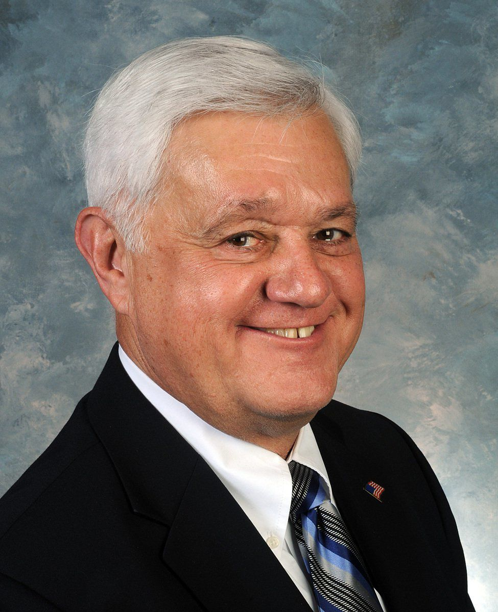 Princeton Democrat files against Bechler for House seat
