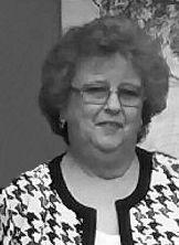 Bonnie D. McAlister
