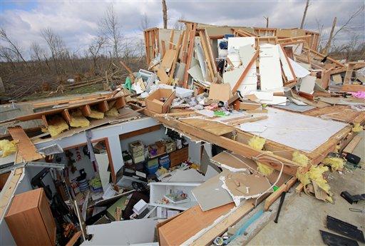 ky tornado death toll rises to 19 news timesleader net ky tornado death toll rises to 19 news timesleader net