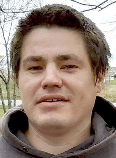 KSP seeks help in finding missing Dawson Springs man