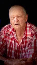 John Wayne Yandell