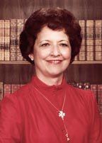 Kathryn Nichols Smith