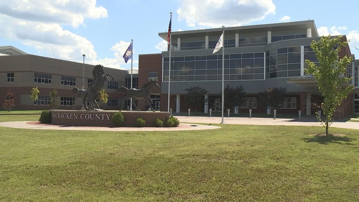 school reopening4.jpg