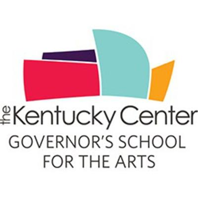 Parrent to attend Governor's School for the Arts