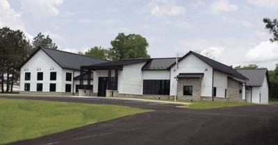Kentucky Soybean office in Princeton to hold open houses
