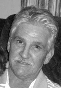Paul Ed Gray