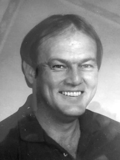 Clyde Bailey East