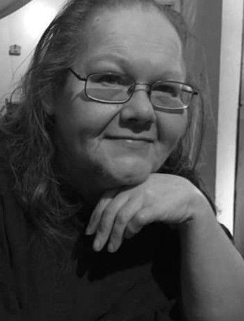Patricia Lynn Wagoner