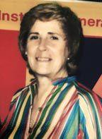 Annie Louise Hobgood Rowland