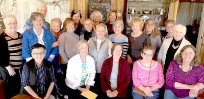 Princeton Art Guild to hose local watercolor showcase