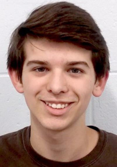 Caldwell sophomore adding carpentry to list of life skills
