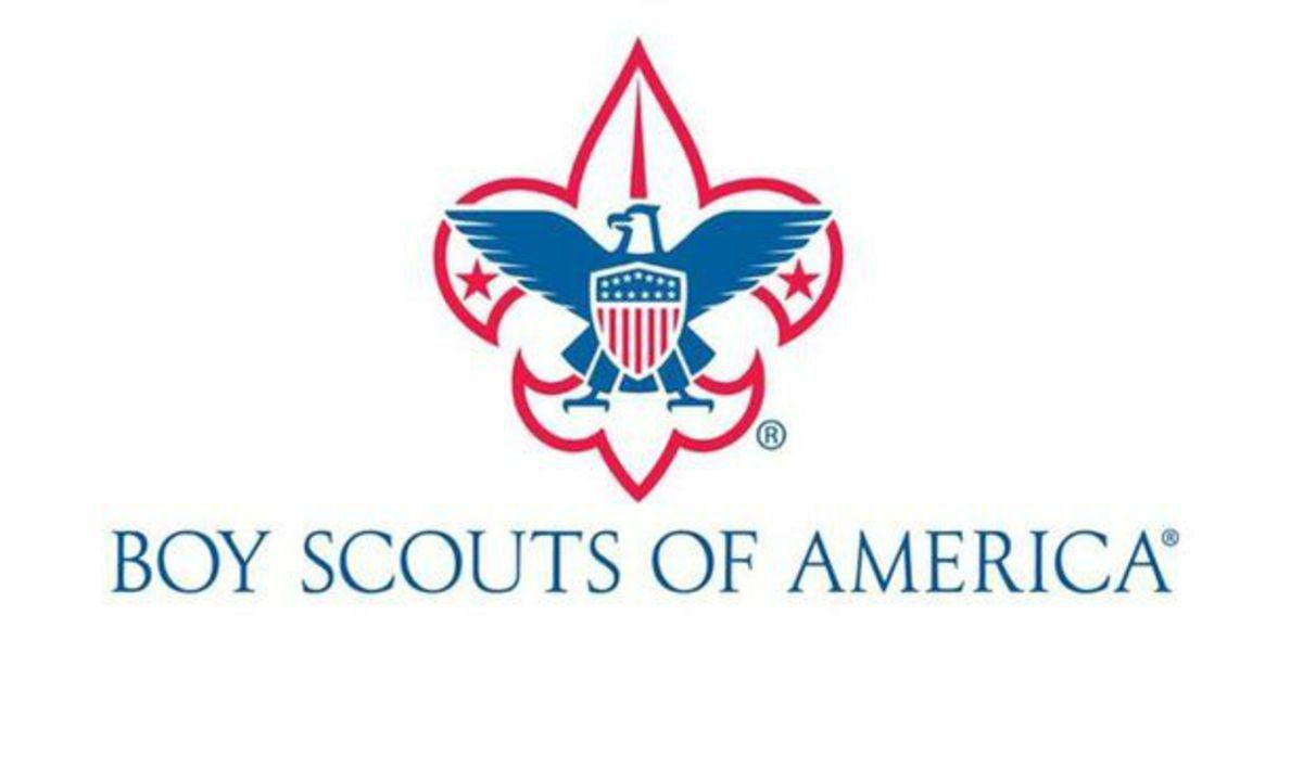 Scouts hoping to boost numbers with open house