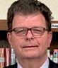 School superintendent talks about brief tenure in office