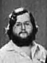 "Roland W. ""Billy"" Ridd Jr."