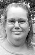 Christine 'Chrissy' M. Chappius Trusty